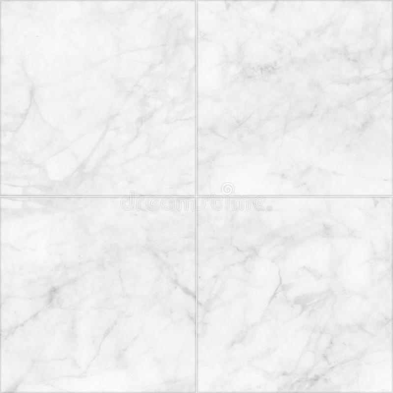 White marble tiles seamless flooring texture for for White marble floor designs