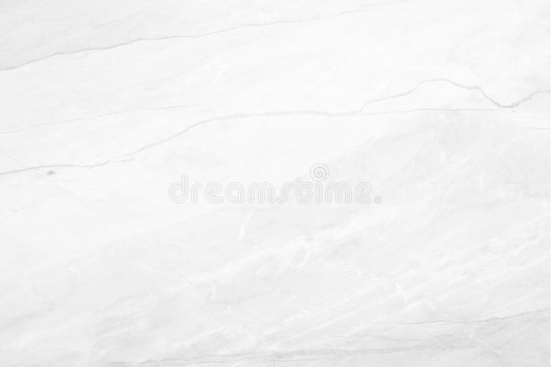 White Marble Wall Background. White Marble Wall Background Suitable for Presentation and Web Templates with Space for Text royalty free stock photo