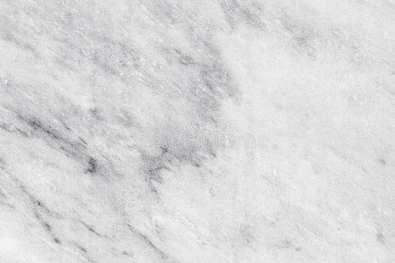 Close up white marble surface wall texture background royalty free stock photos