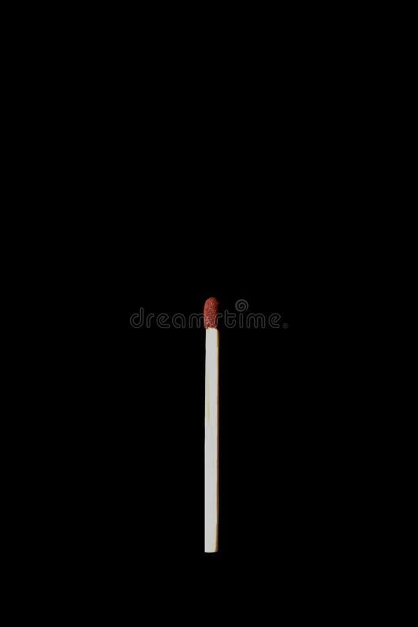 White Matchstick Free Public Domain Cc0 Image