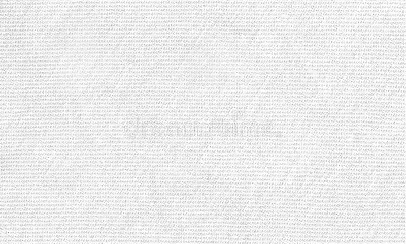 White material to use as background or texture. White canvas with delicate grid to use as background or texture vector illustration
