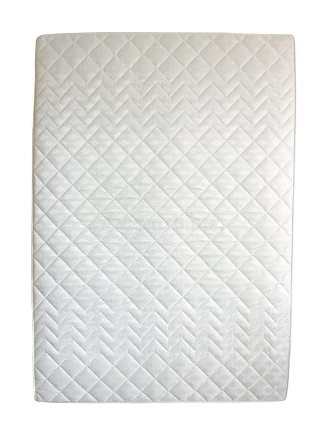 Free White Mattress Stock Photo - 19298550