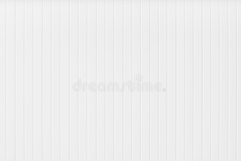 Galvanized Metal Surface Stock Image Image Of Metal