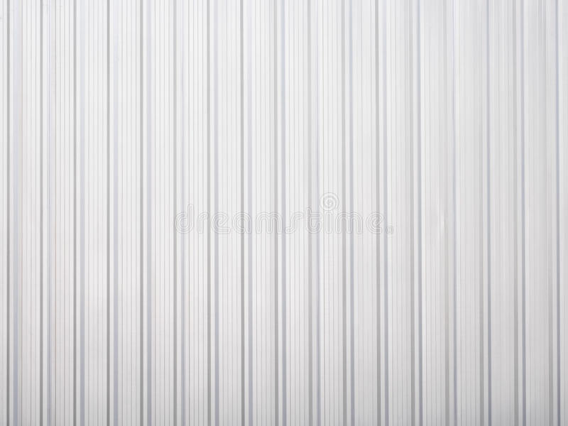 White Metal Texture Background Stock Photo Image Of