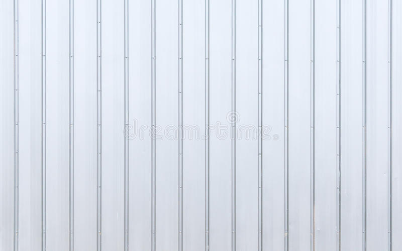 White Modern Metal Sheet ,metal Steel Texture Surface Of