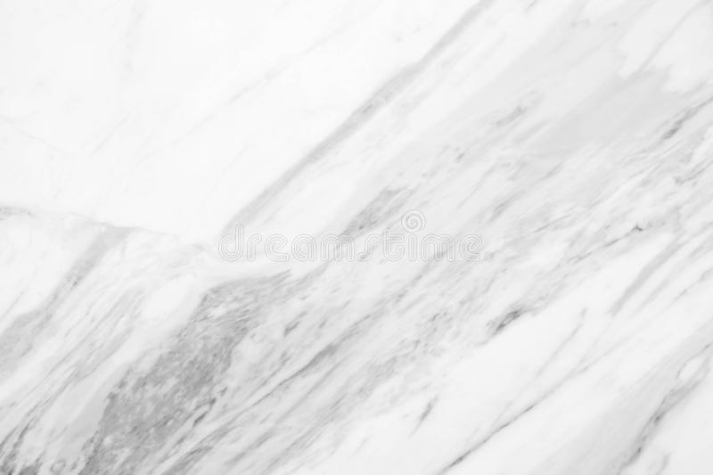 White Natural Marble Texture. White Natural Marble Background Texture vector illustration