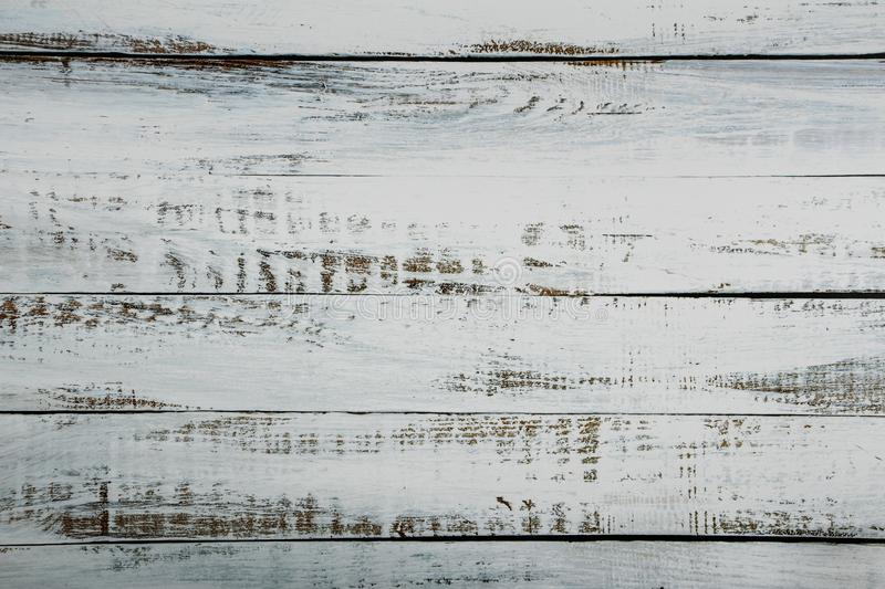 White natural wood texture for background. Macro wooden board with a natural relief. Beautiful white rustic texture. White natural wood texture for background royalty free stock image