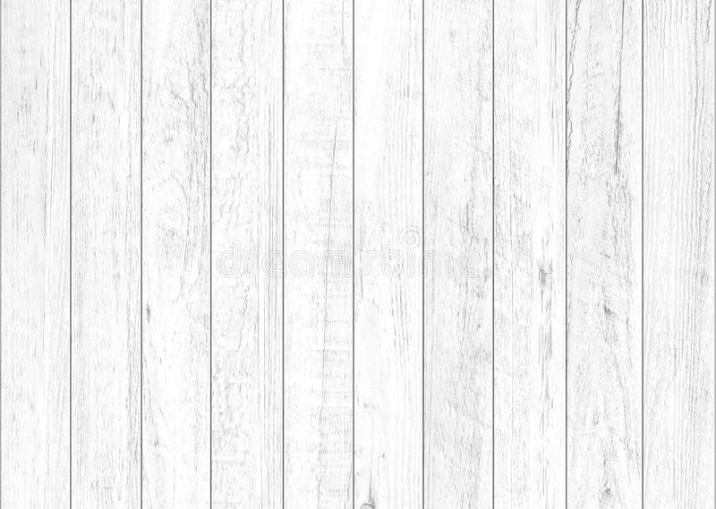White natural wood wall background. Wood pattern and texture background. White natural wood wall background. Wood pattern and texture for background stock image