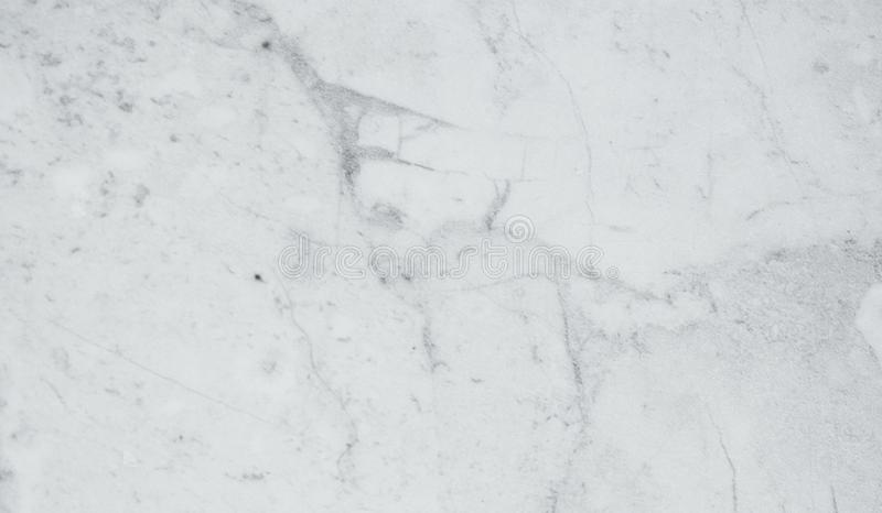 White nature marble texture. Background royalty free stock images