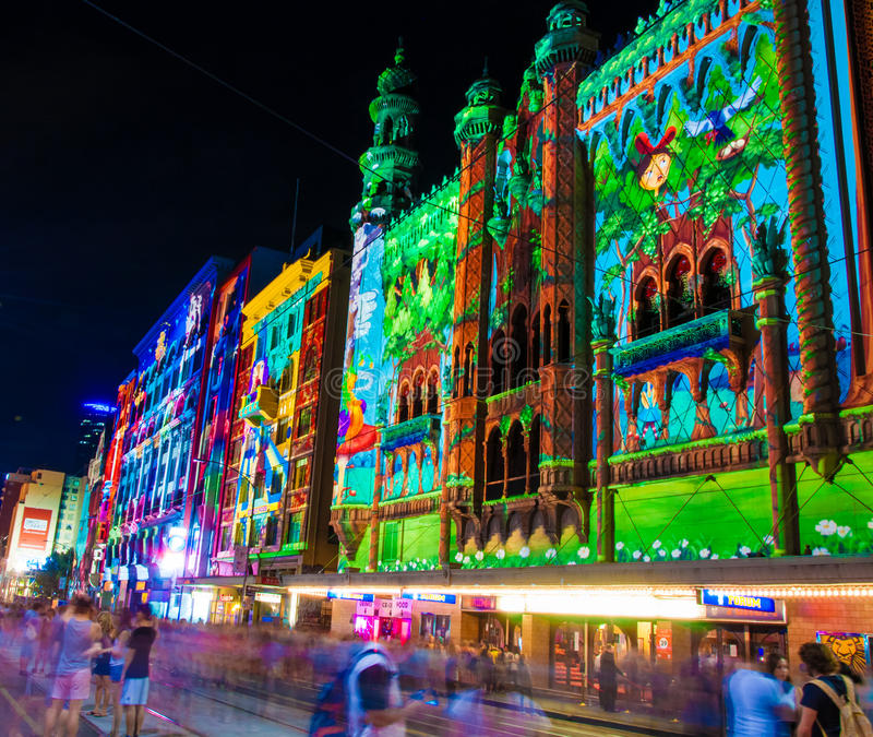 how to download 2015 melbourne teperature