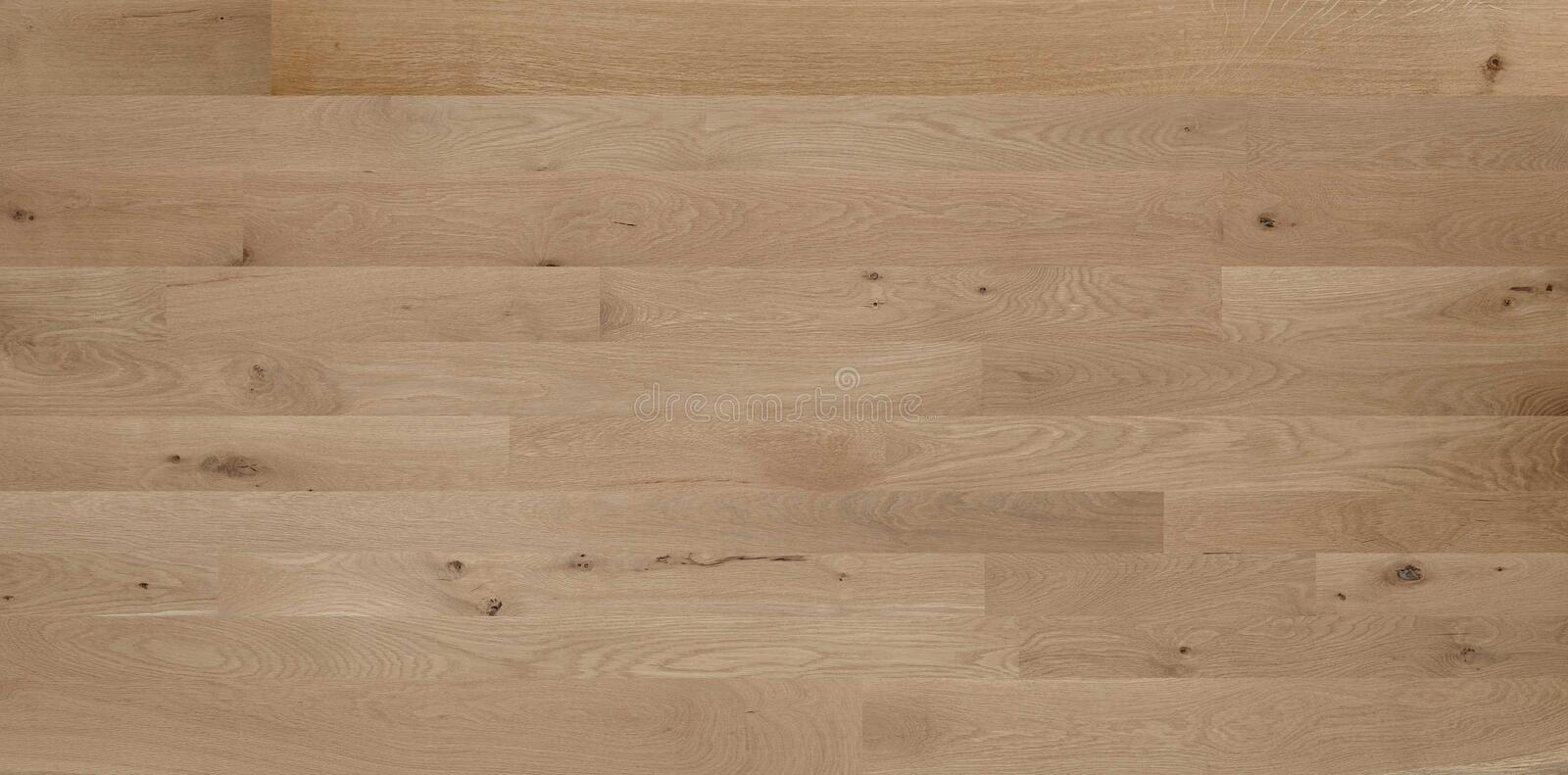 White oak panel texture seamless wallpaper stock images