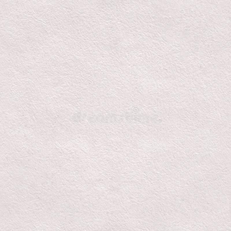 White old paper seamless texture royalty free stock photo