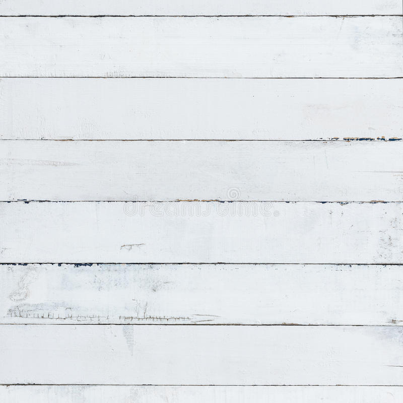 White old wood texture royalty free stock photography