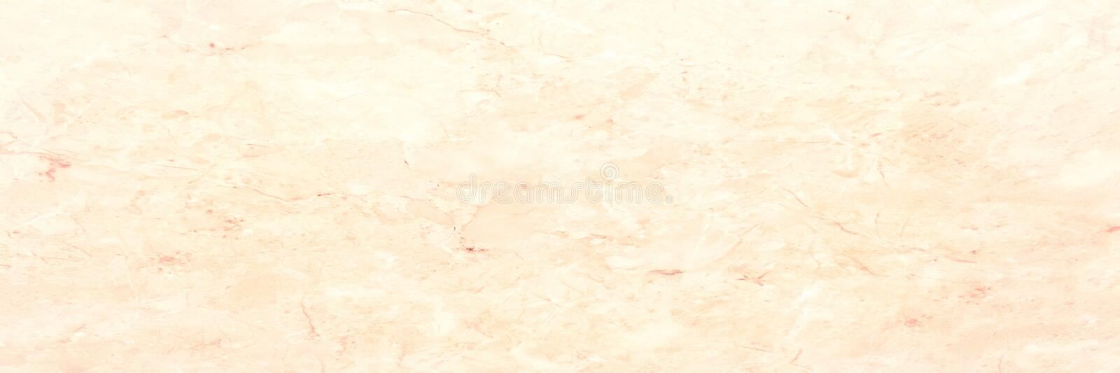 White Organic Marble. Marble Floor Texture.Marble Wall Background.  royalty free stock photography