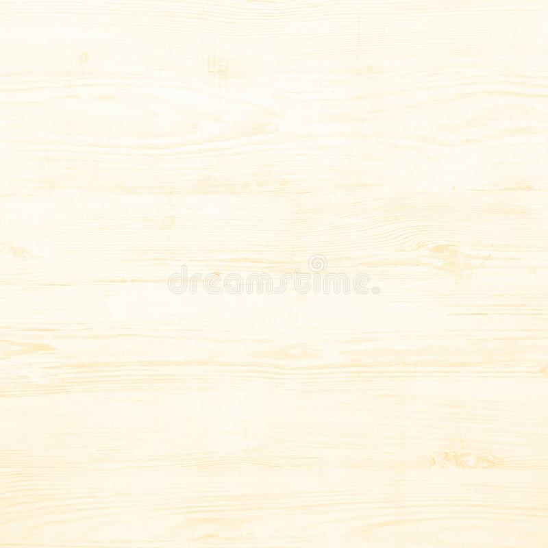 White Organic Wood Texture. Light Wooden Background. Old Washed royalty free stock photography