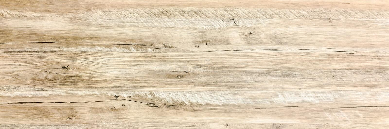 Download White Organic Wood Texture Light Wooden Background Old Washed Stock Image