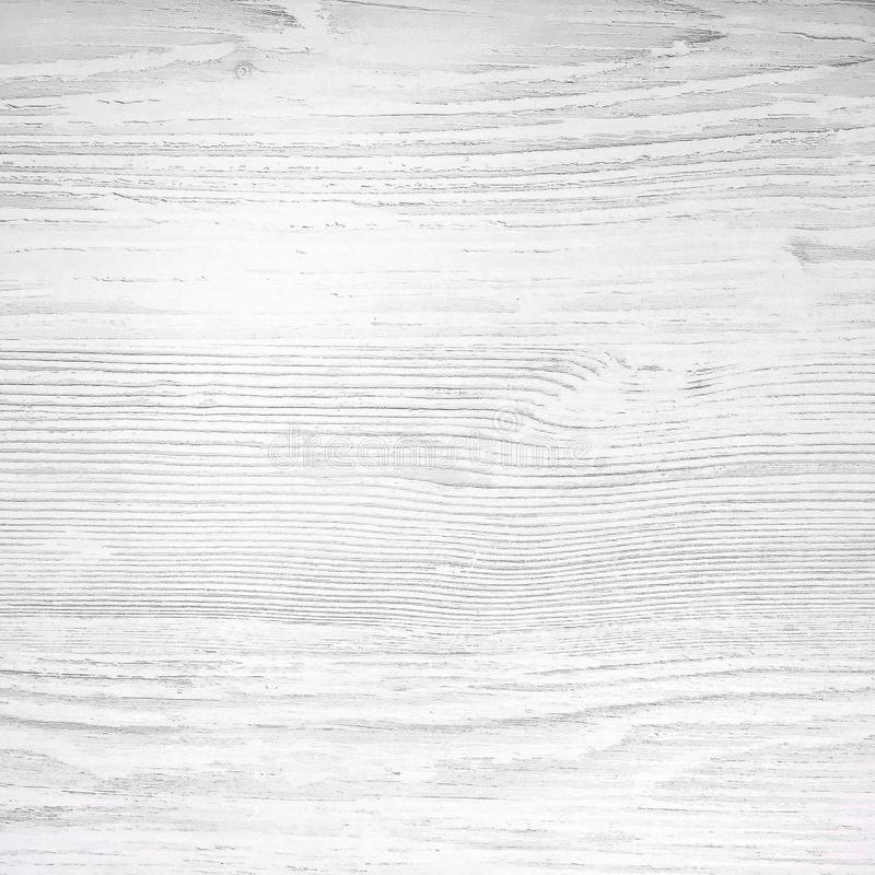 Download White Organic Wood Texture Light Wooden Background Old Washed Stock Photo