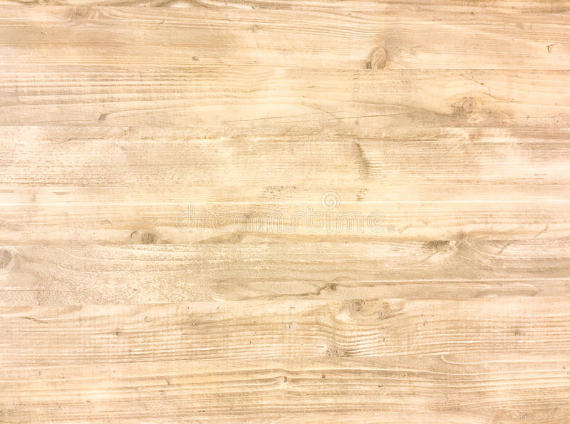White Organic Wood Texture. Light Wooden Background. Old Washed Wood stock photography