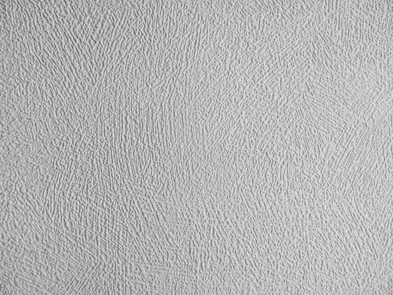 White paint textured stock photo Image of macro abstract 116490526