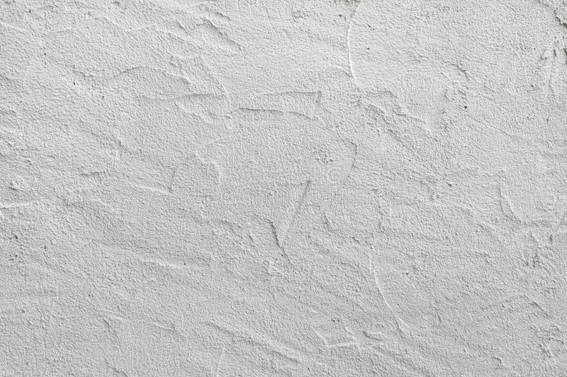 White Painted Stucco Wall Background Texture Stock Photo Image Of Front Exterior 104749978