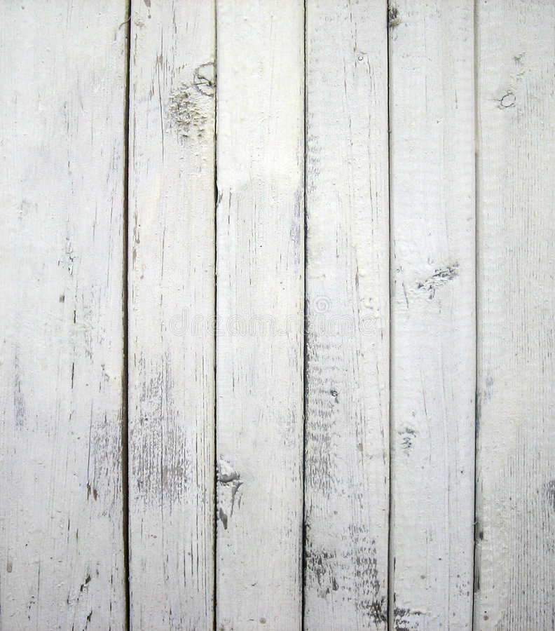 Free White Painted Wall Stock Photo - 9348840