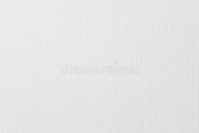 White paper background stock images