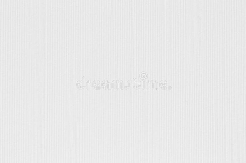 White paper, cardboard texture, pattern. White paper, cardboard texture, pattern High resolution photo stock image