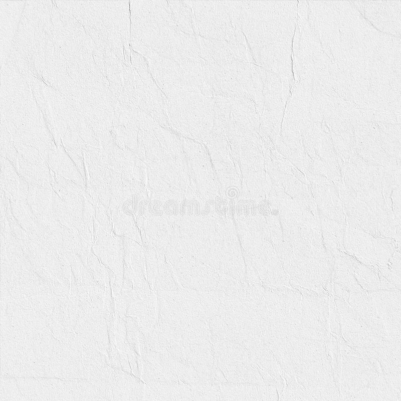 Download White Paper Or Plastered Wall Background Or Texture Stock Image - Image of background, grunge: 39510407