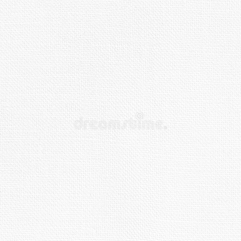 Download White Paper Sheet Or Plastered Wall Background Stock Photo - Image of paper, book: 39515416