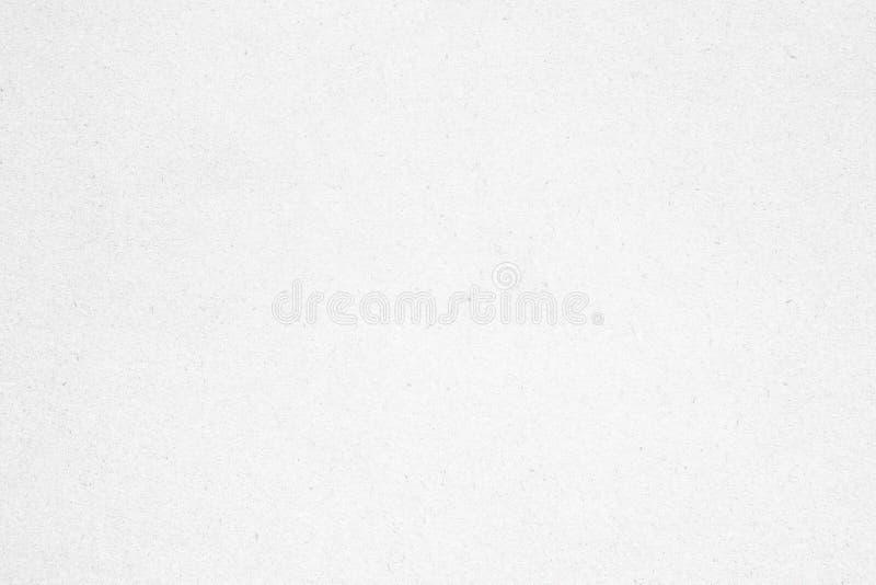 White tone paper texture background. White tone paper texture for background stock image