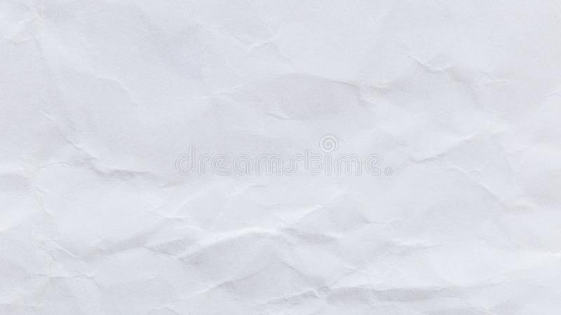 White paper texture or paper background. Close-up recycled paper. Highly detailed paper background. stock images