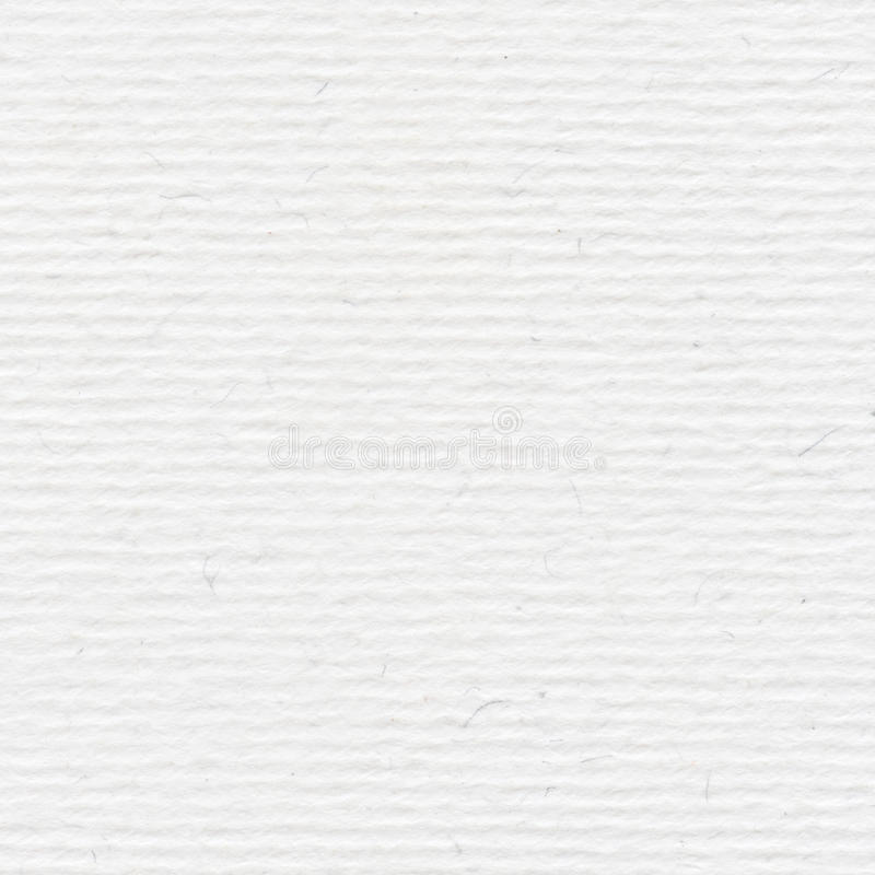 Download White Paper Texture Background With Delicate Stripes Pattern Stock Image - Image: 34442317