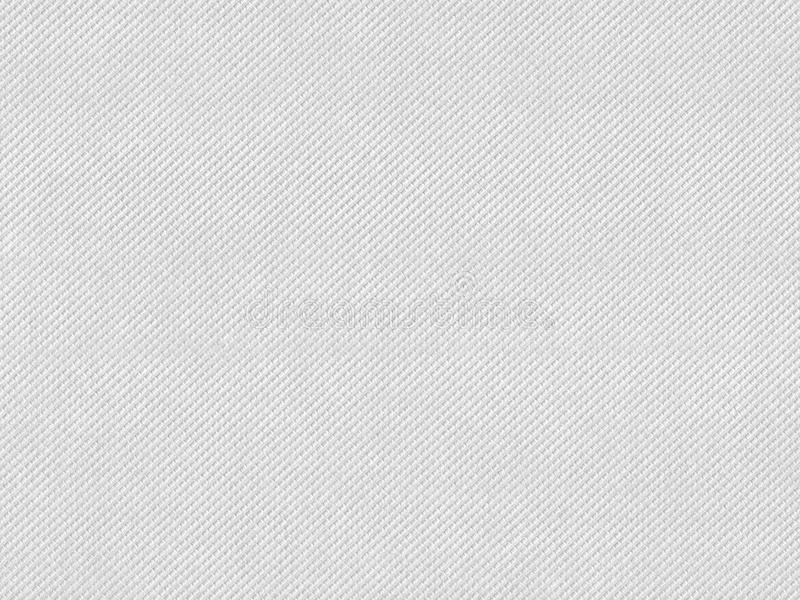 White Paper texture background , embossed pattern stock photo