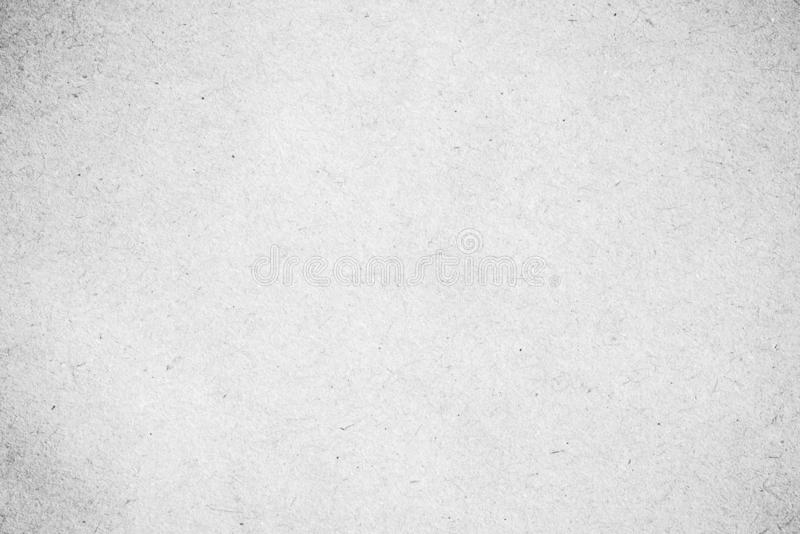 White paper texture background. Nice high resolution background. White paper texture background. Nice high resolution background royalty free illustration