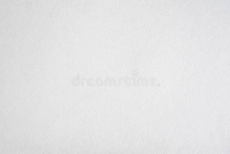 White paper texture background. Nice high resolution background. White paper texture background. Nice high resolution background vector illustration