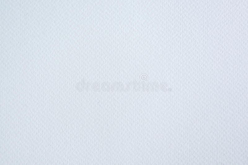 Download White Paper Texture Background Stock Photo