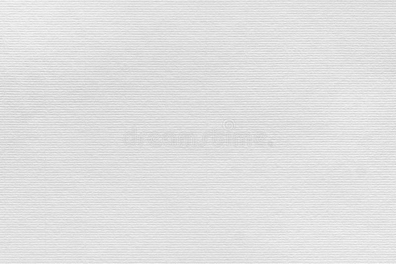 White Paper texture background royalty free stock photos