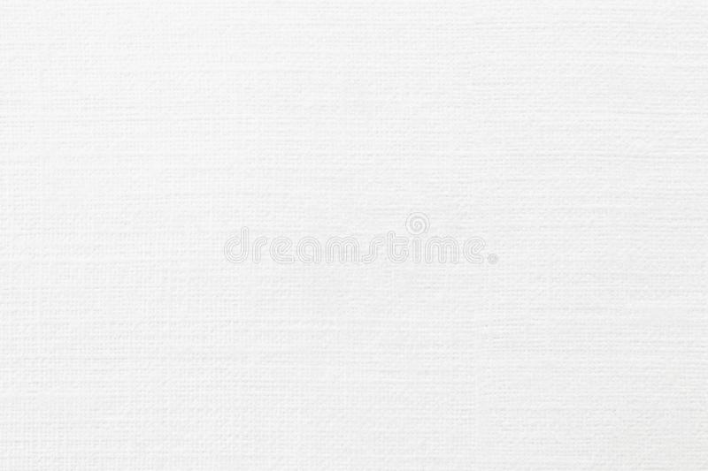 White paper texture background with soft pattern stock photography