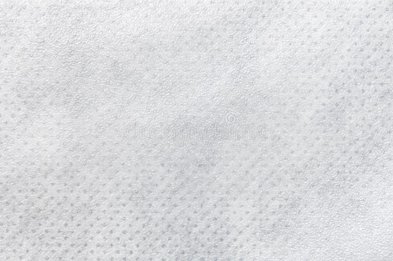 White paper texture background wallpaper with copyspace. Banner and Backdrop concept. Blank copy space.  royalty free stock photography
