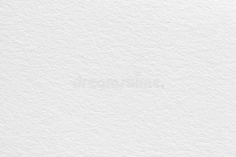 White paper texture. White paper texture on macro. High resolution photo