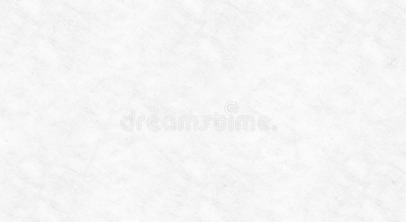 White paper texture. White color texture pattern abstract background for your design. White paper texture. White color texture pattern abstract background for royalty free stock image