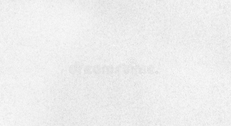 White paper texture. White color texture pattern abstract background for your design. White paper texture. White color texture pattern abstract background for stock image