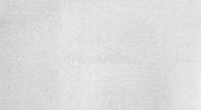 White paper texture. White color texture pattern abstract background for your design. White paper texture. White color texture pattern abstract background for royalty free stock photos
