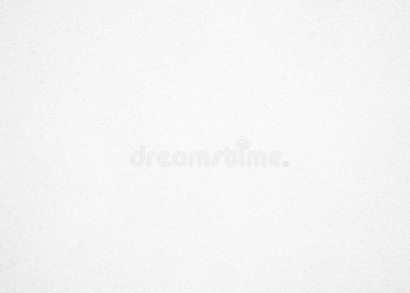 White pastel rough crack cement texture stone concrete,rock plastered stucco wall; painted flat fade background gray solid floor. stock photos