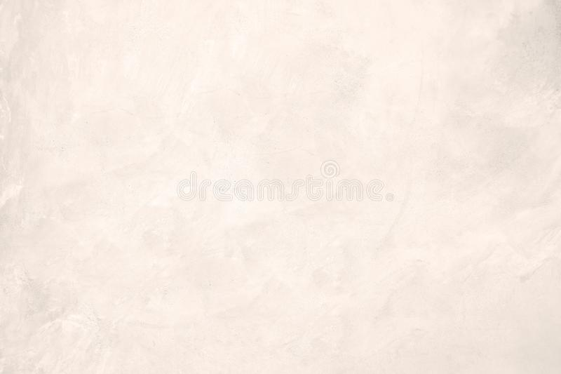 White pastel rough crack cement texture stone concrete,rock plastered stucco wall; painted flat fade background gray solid floor. Grain stock photos