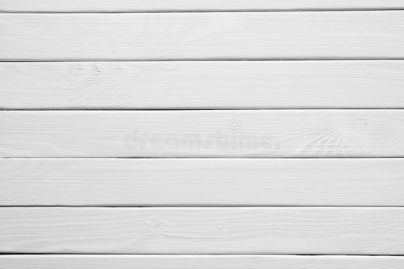 Painted Wood Seamless