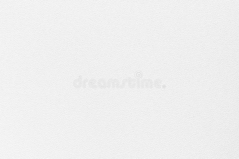 White pastel woven canvas patterns from floor chair background. Gray fabric texture. royalty free stock photos