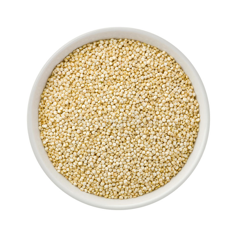 pearl quinoa how to cook