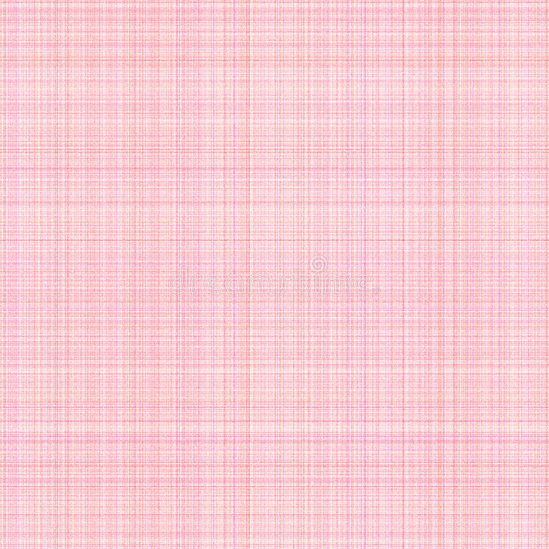 Download White And Pink Canvas Royalty Free Stock Images - Image: 2529729