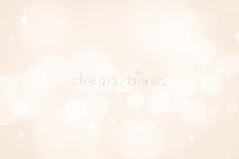 White pink light background celebration luxury abstract design b vector illustration